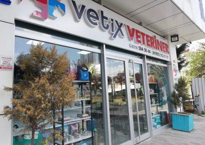 vetix-ataşehir-pet-kuaför
