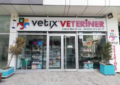 vetix-ataşehir-veteriner
